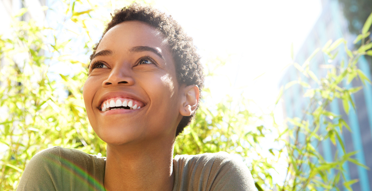 5 Tips for Building Self-trust